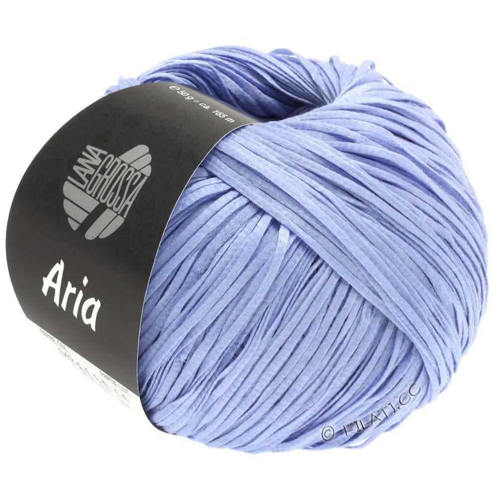 Lana Grossa ARIA | 42-violet blue
