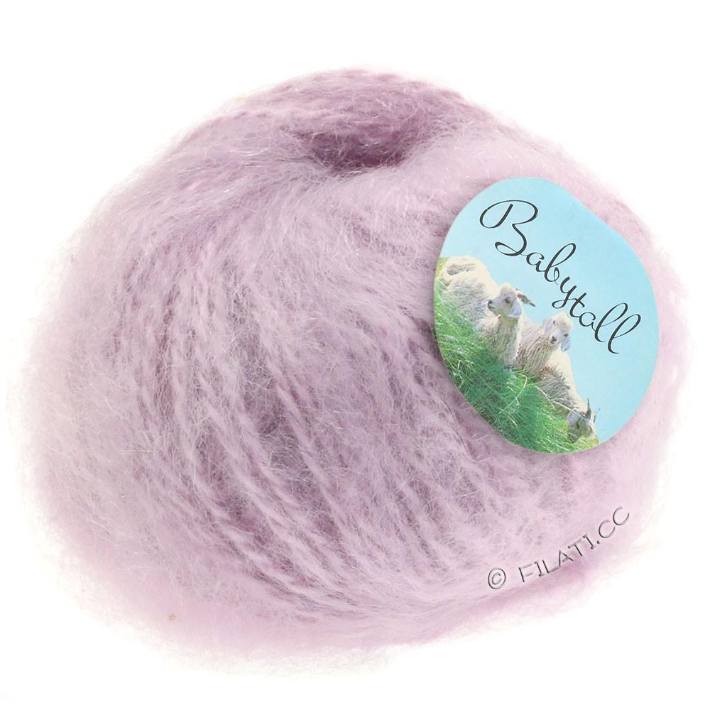 Lana Grossa BABYTOLL | 8867-lavender