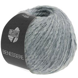 185668dd LANA GROSSA WebShop FILATI   Wool, Yarn, Knitting Patterns, Model ...