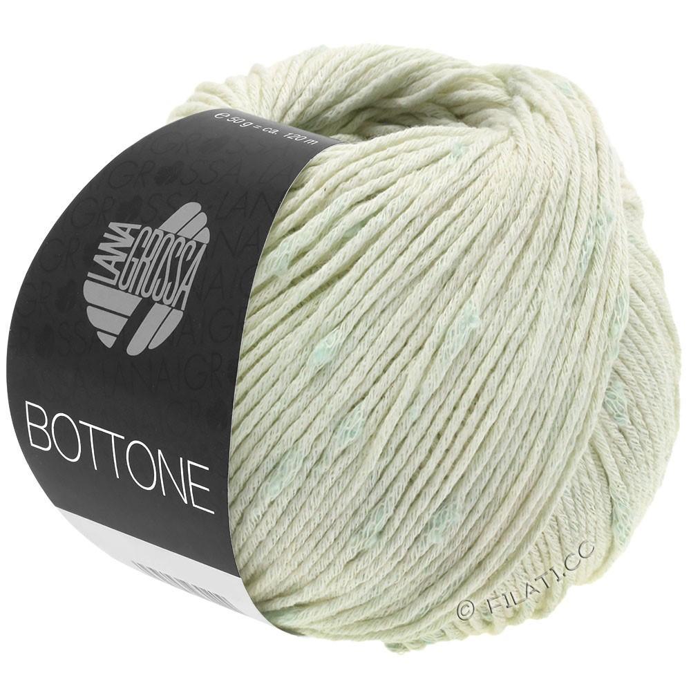 Lana Grossa BOTTONE | 05-subtle green