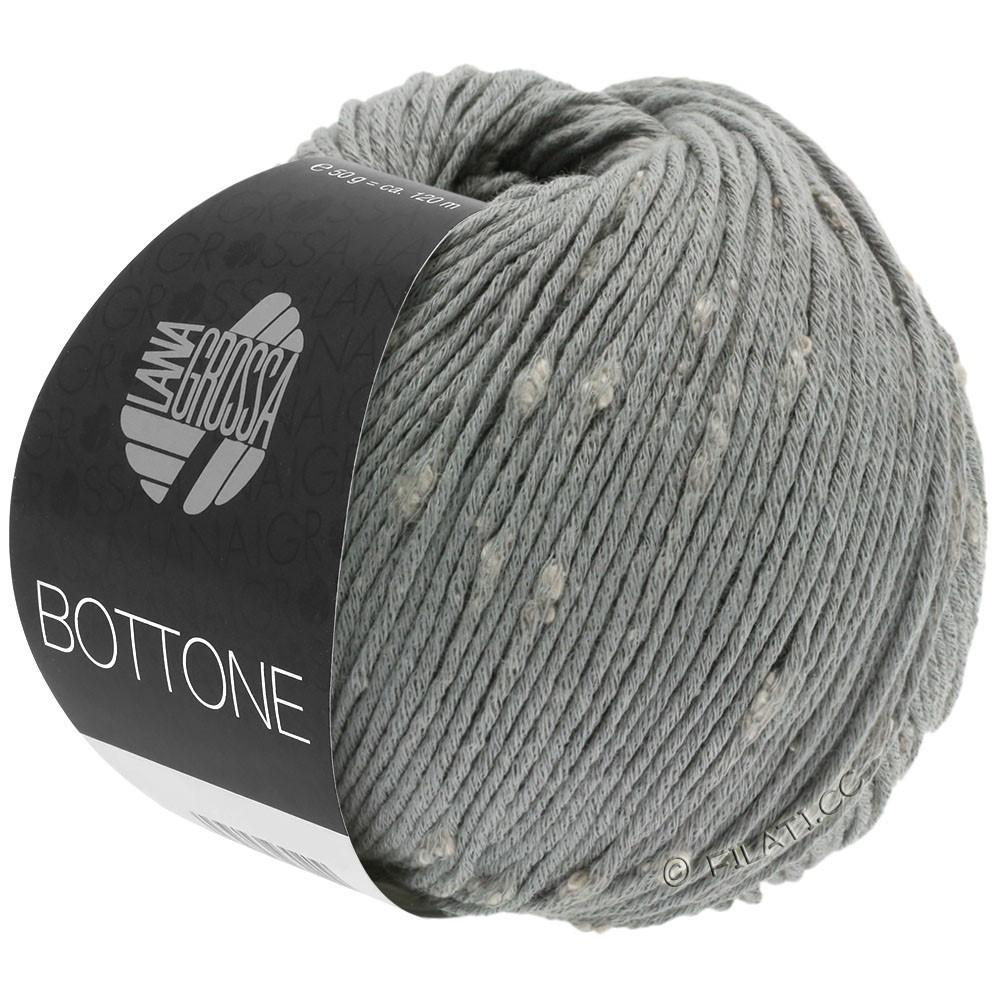 Lana Grossa BOTTONE | 12-gray