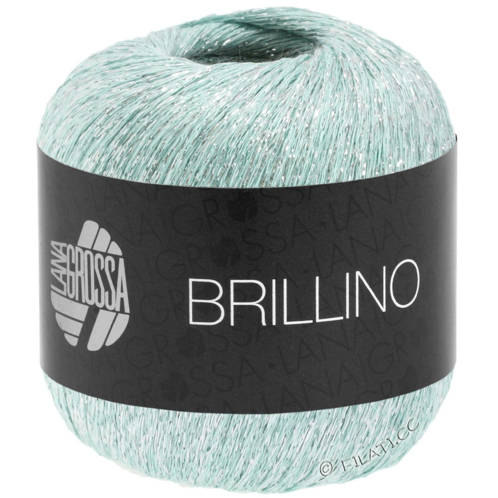 9 Lala Berlín softness lana Grossa lana 3 x 50 G de manguera Garn melange-Optik FB