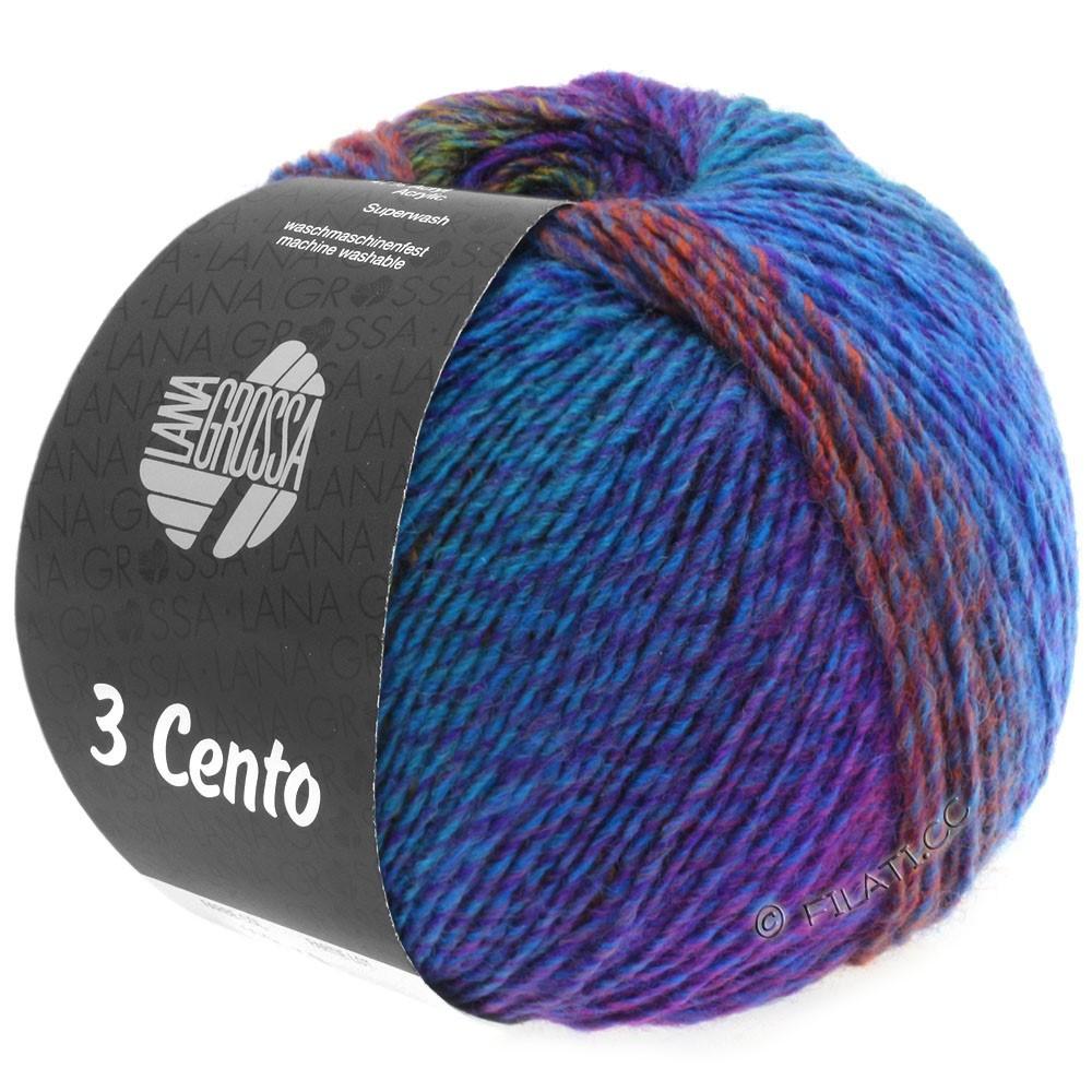 ProductHeadline   02-turquoise/petrol/purple/red/yellow/midnightblue