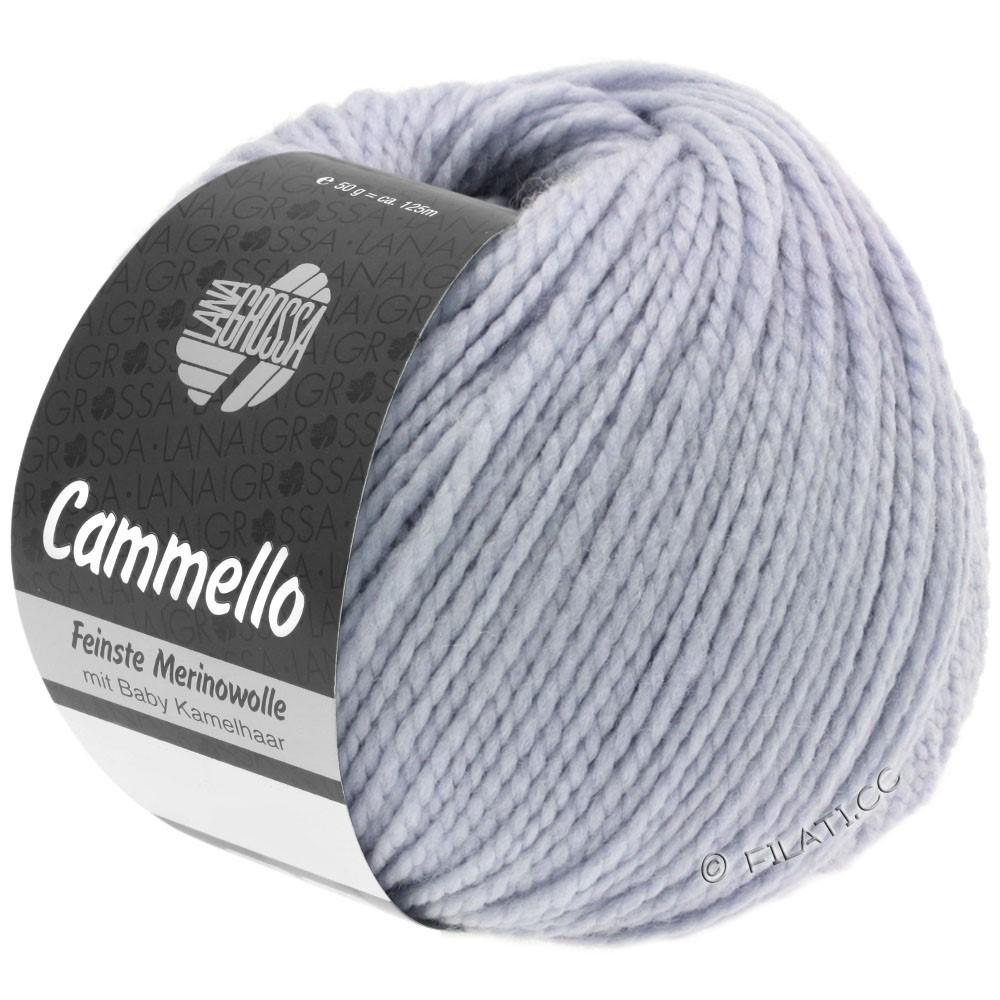 Lana Grossa CAMMELLO | 05-lilac