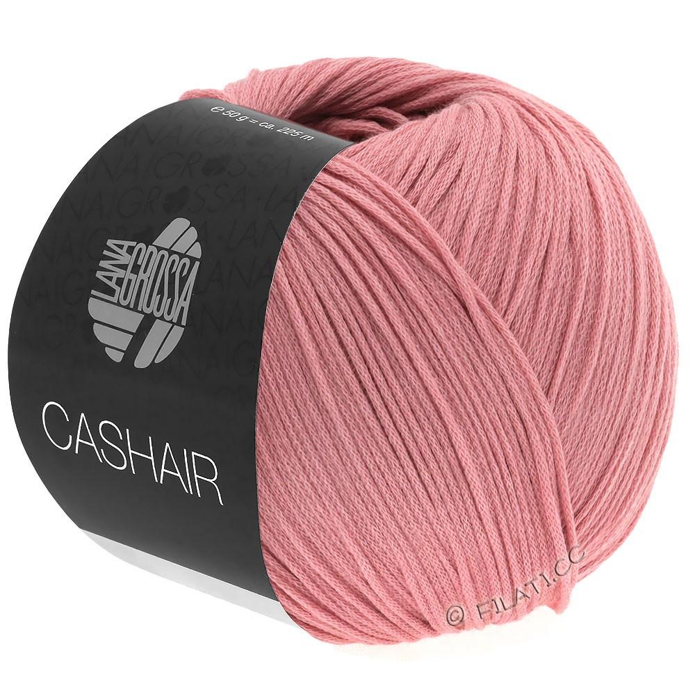 Lana Grossa CASHAIR | 02-antique pink