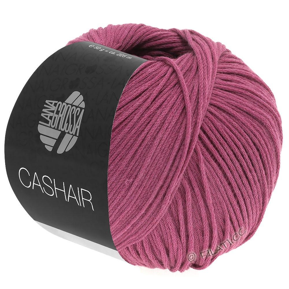 Lana Grossa CASHAIR | 03-hyacinth