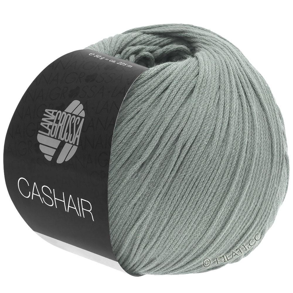 Lana Grossa CASHAIR | 06-gray