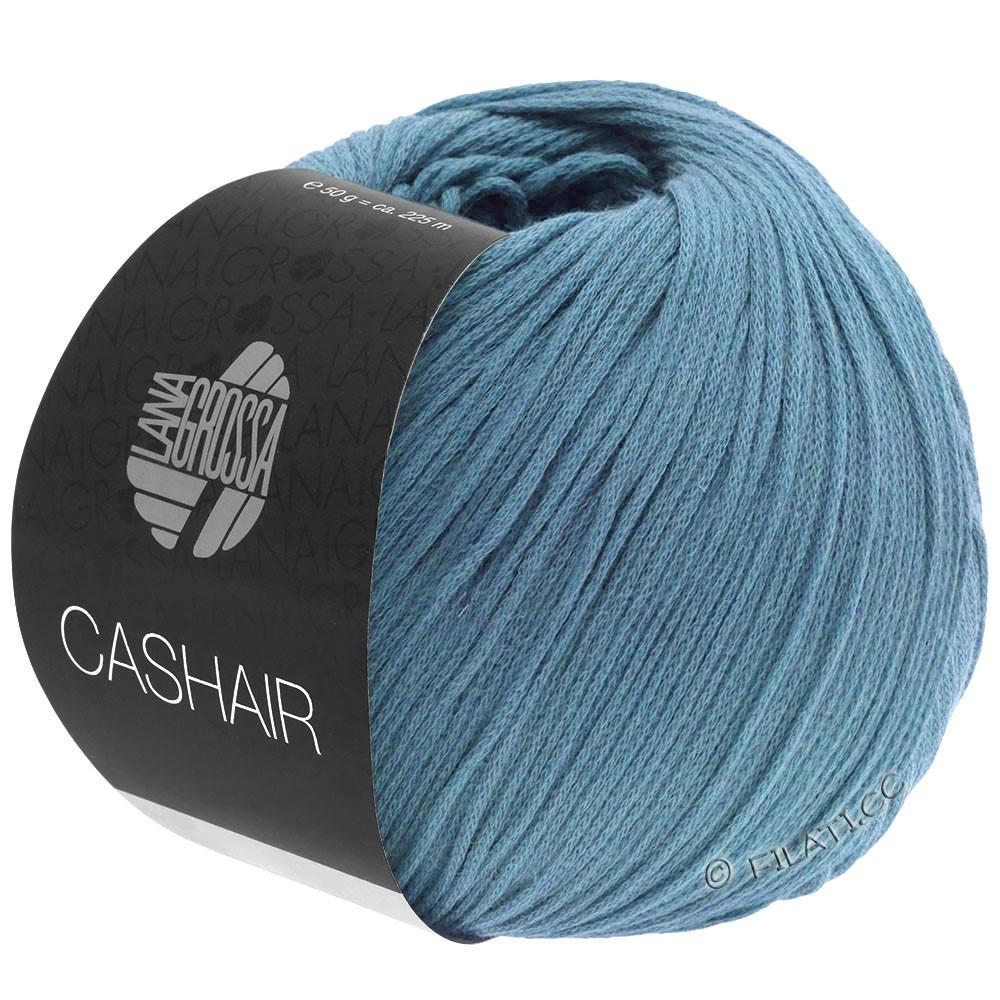 Lana Grossa CASHAIR | 14-pigeon blue