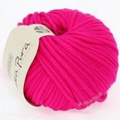 Lana Grossa CASHSILK (Linea Pura) | 01-pink