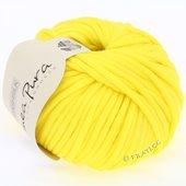 Lana Grossa CASHSILK (Linea Pura) | 23-lemon yellow