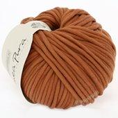 Lana Grossa CASHSILK (Linea Pura) | 29-cinnamon brown
