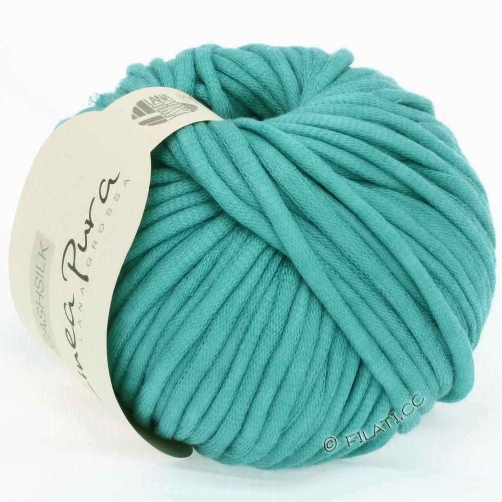 | 33-turquoise