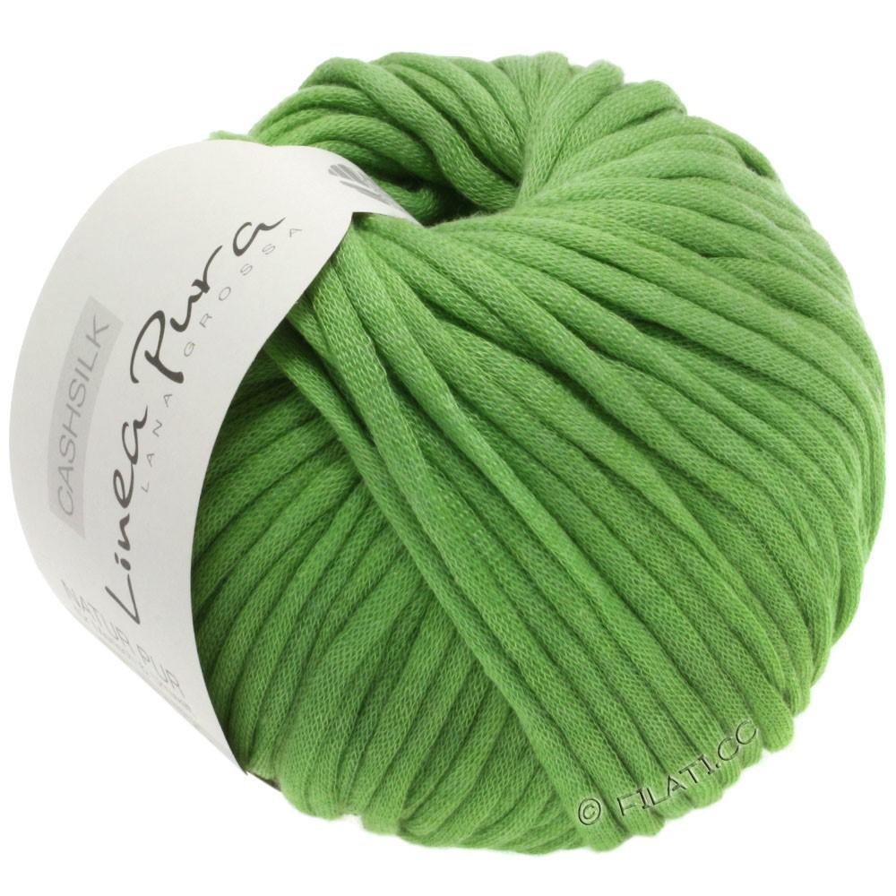 | 43-light green