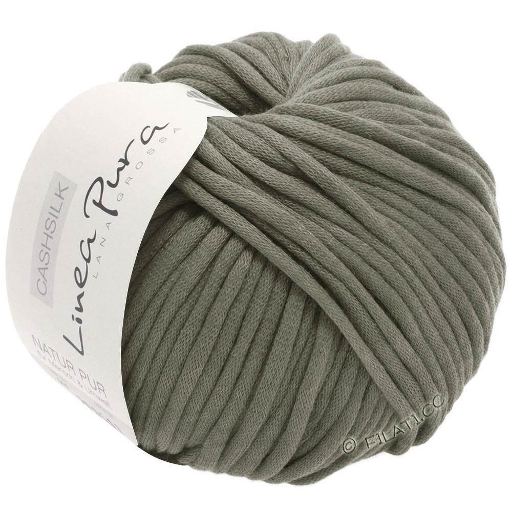 | 58-gray brown