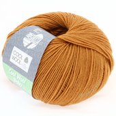 Lana Grossa COOL WOOL Baby | 233-fawn