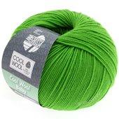 Lana Grossa COOL WOOL Baby | 245-green