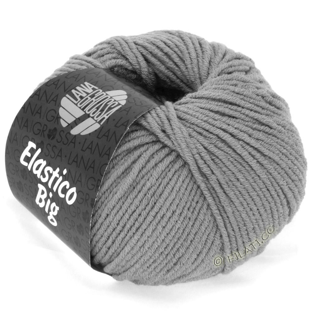 Lana Grossa ELASTICO Big | 04-gray