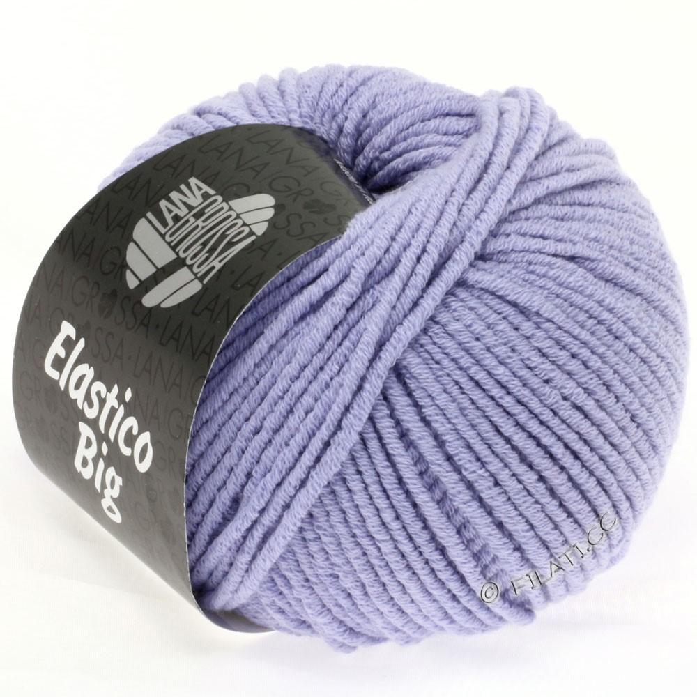 Lana Grossa ELASTICO Big | 24-light blue