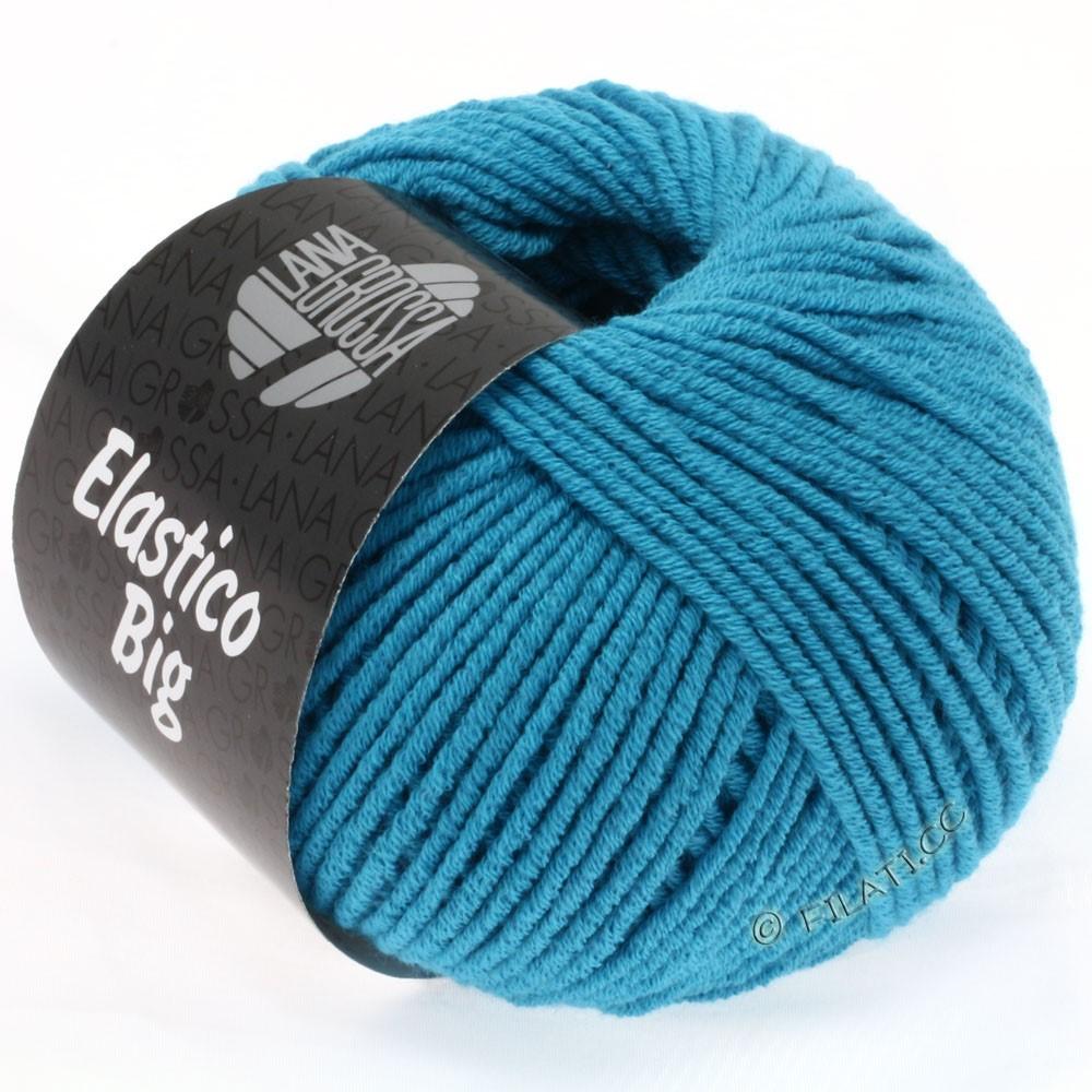 Lana Grossa ELASTICO Big | 32-turquoise