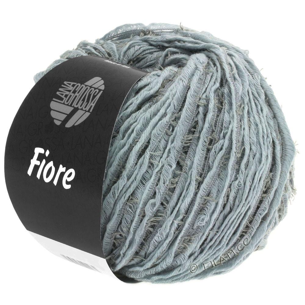 Lana Grossa FIORE | 05-light gray