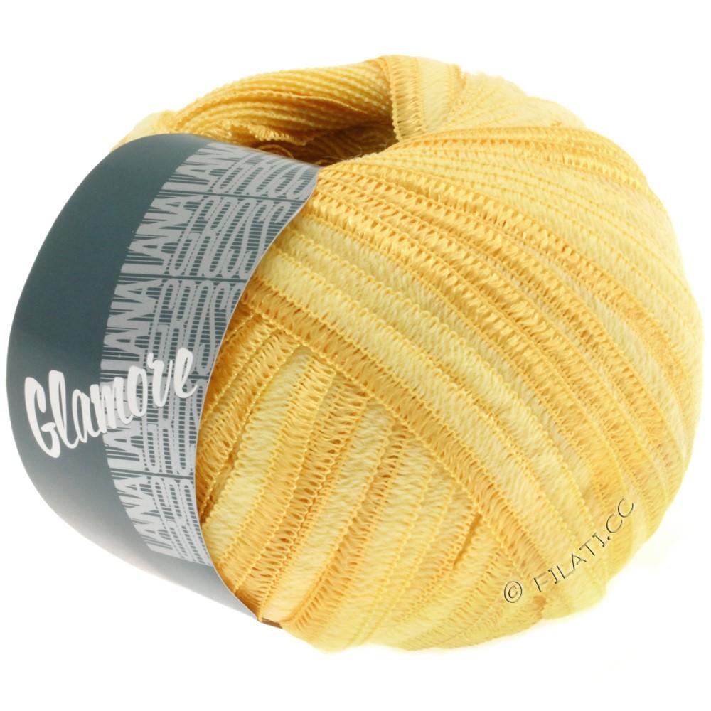 Lana Grossa GLAMORE | 13-vanilla