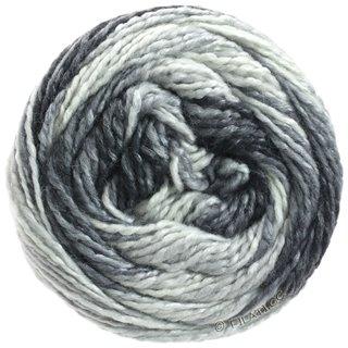 129fd868b74e4 LANA GROSSA WebShop FILATI | Wool, Yarn, Knitting Patterns, Model ...