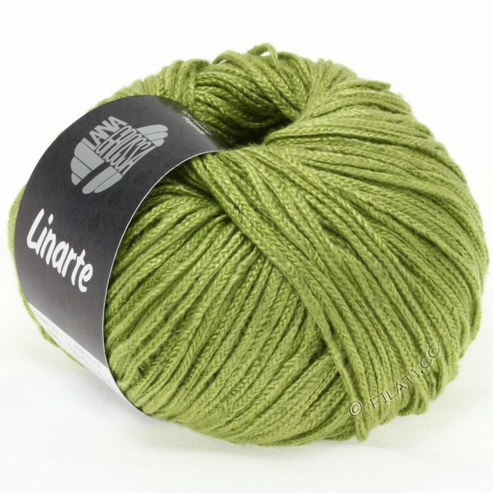 Lana Grossa LINARTE | 26-pistachio