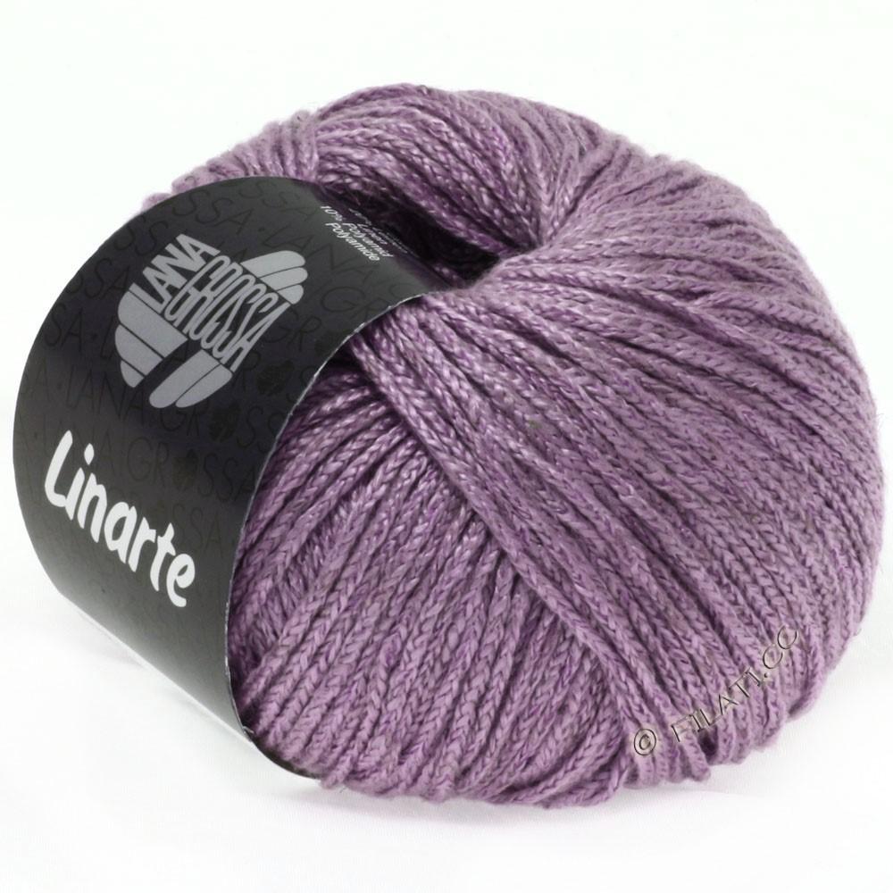 Lana Grossa LINARTE   59-lavender