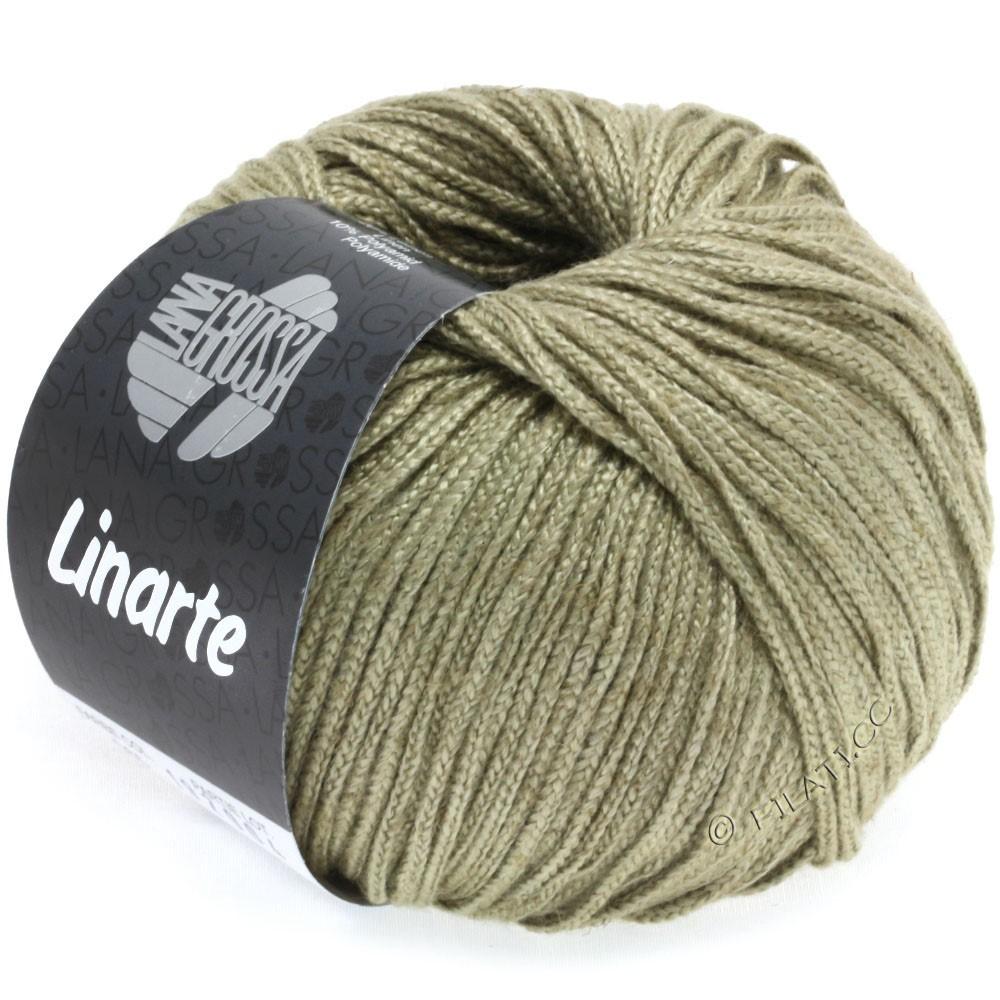 Lana Grossa LINARTE | 65-khaki