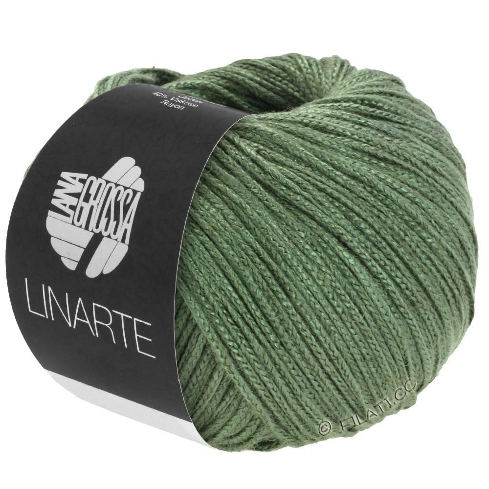 Lana Grossa LINARTE | 81-khaki
