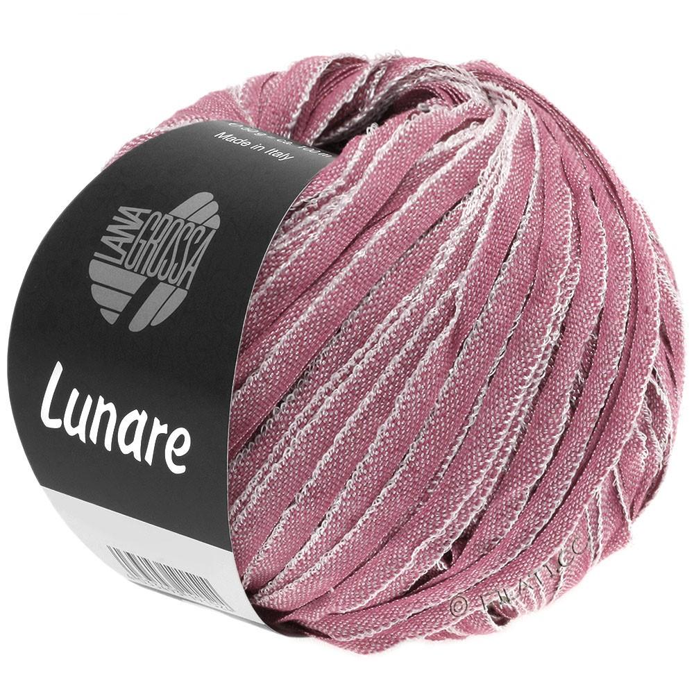 Lana Grossa LUNARE | 09-heather