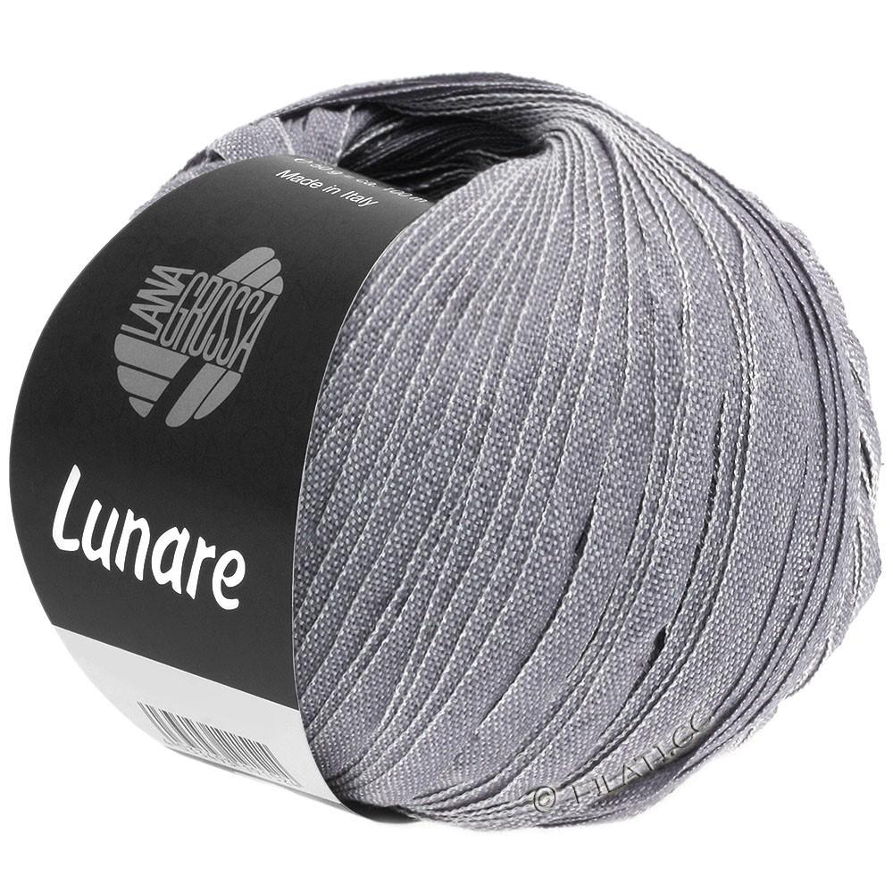 Lana Grossa LUNARE | 10-lilac