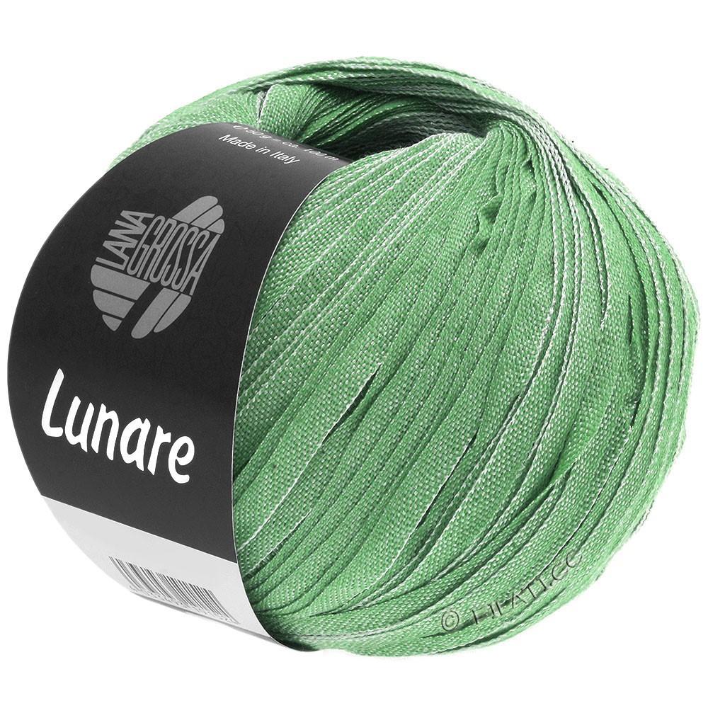 Lana Grossa LUNARE | 19-patina green