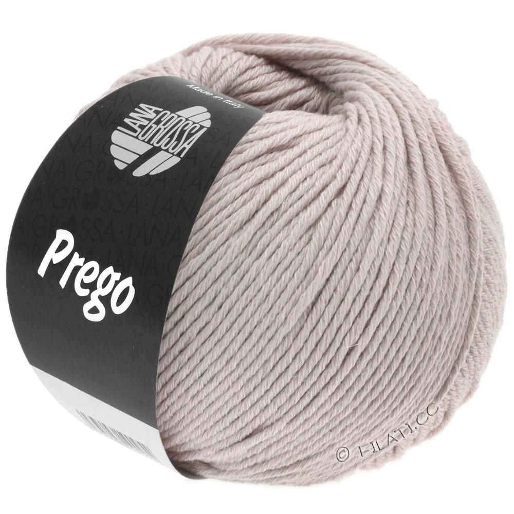 Lana Grossa PREGO | 05-antique rose