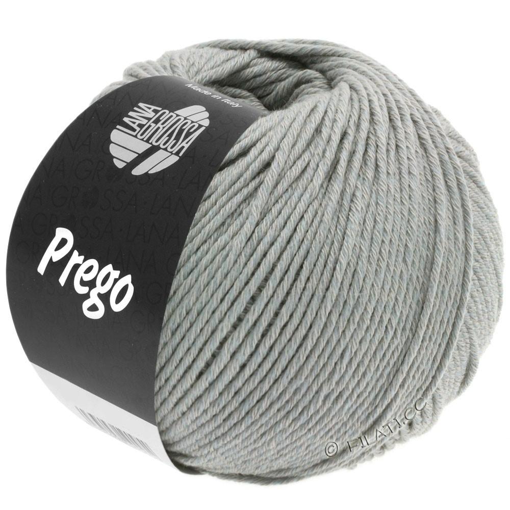 Lana Grossa PREGO | 08-gray
