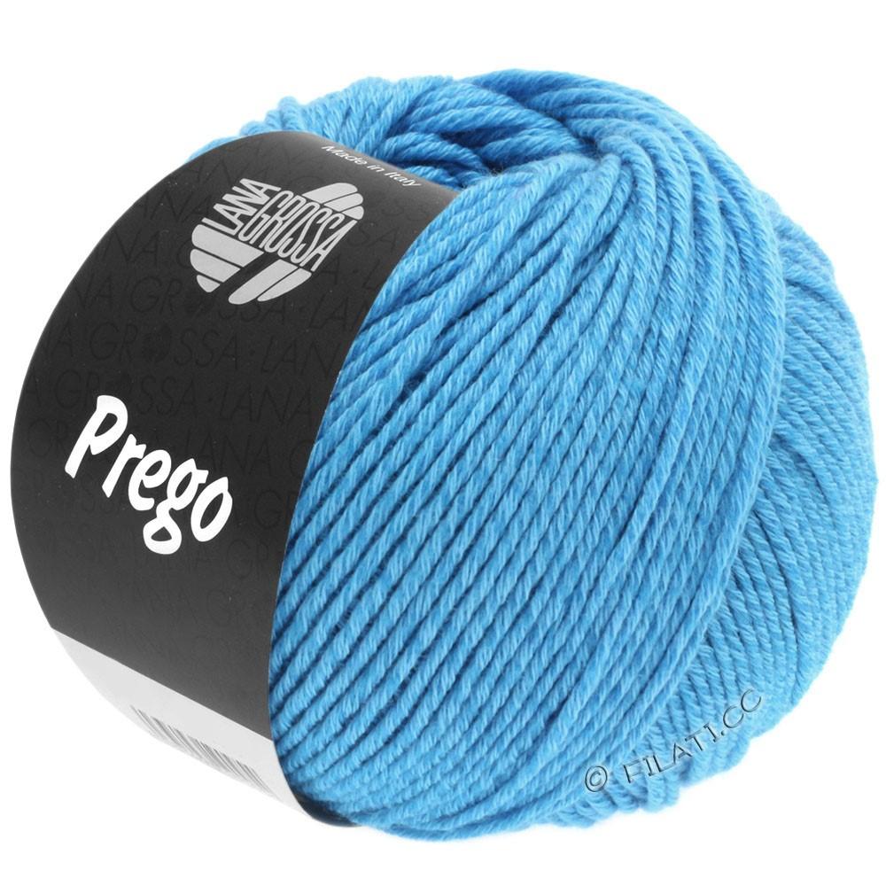 Lana Grossa PREGO | 14-azure blue