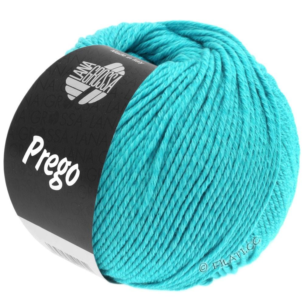 Lana Grossa PREGO | 15-turquoise