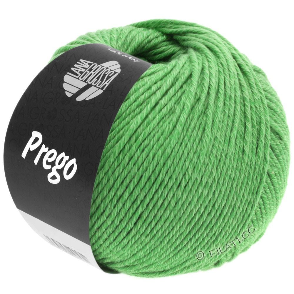 Lana Grossa PREGO | 16-green