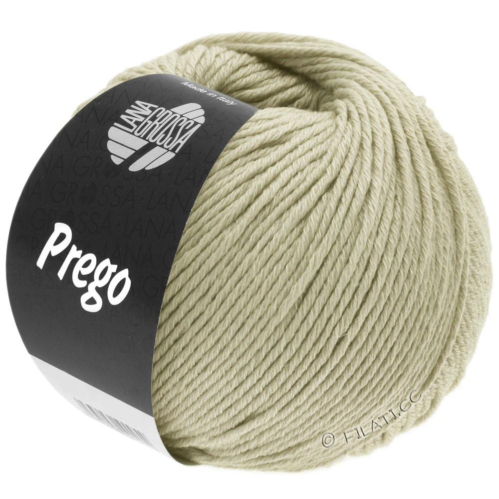 Lana Grossa PREGO | 28-beige