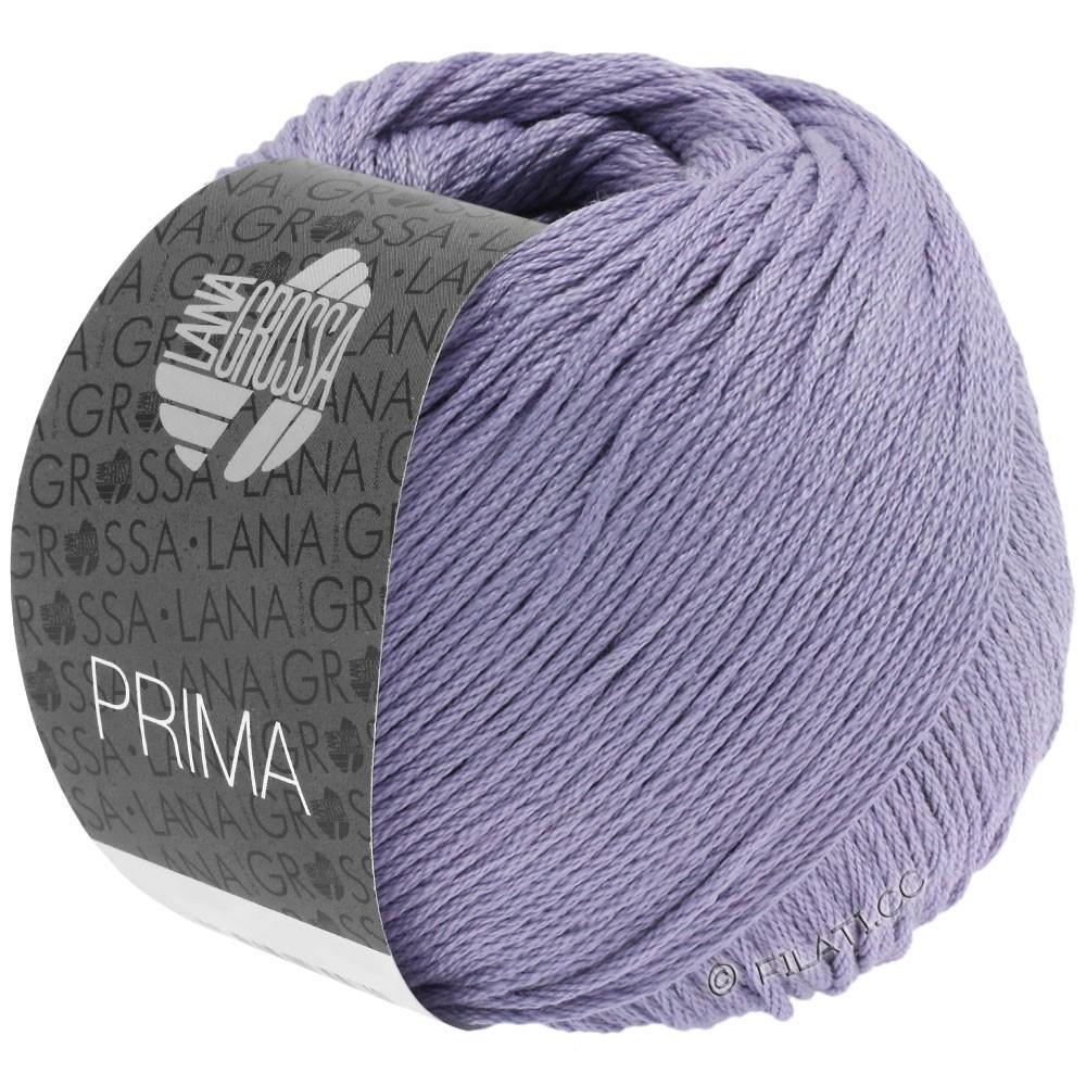 Lana Grossa PRIMA | 06-subtle purple