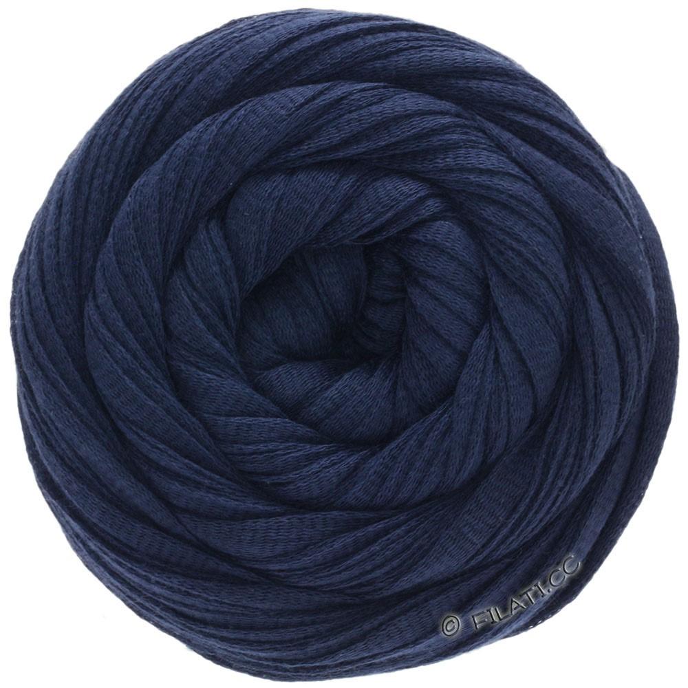 Lana Grossa PRIMAVERA Uni | 06-night blue