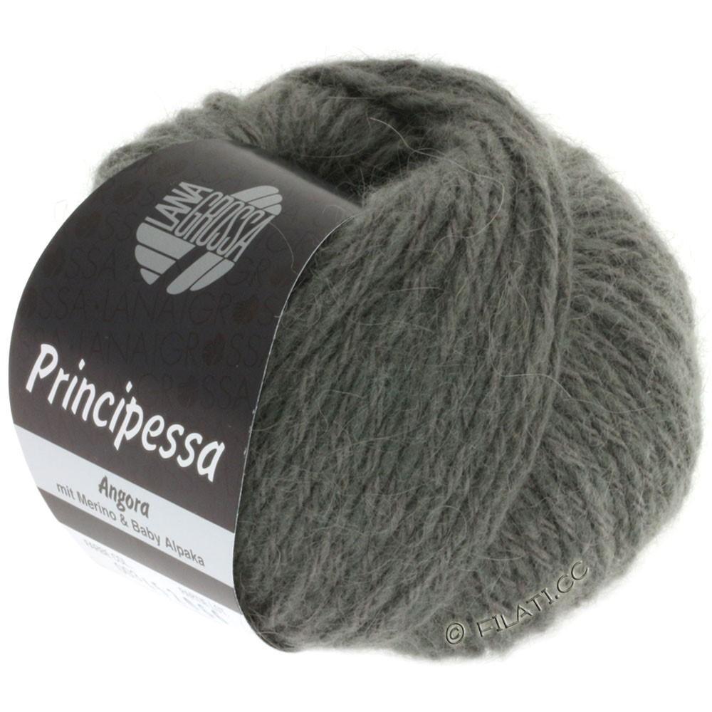 Lana Grossa PRINCIPESSA | 03-slate