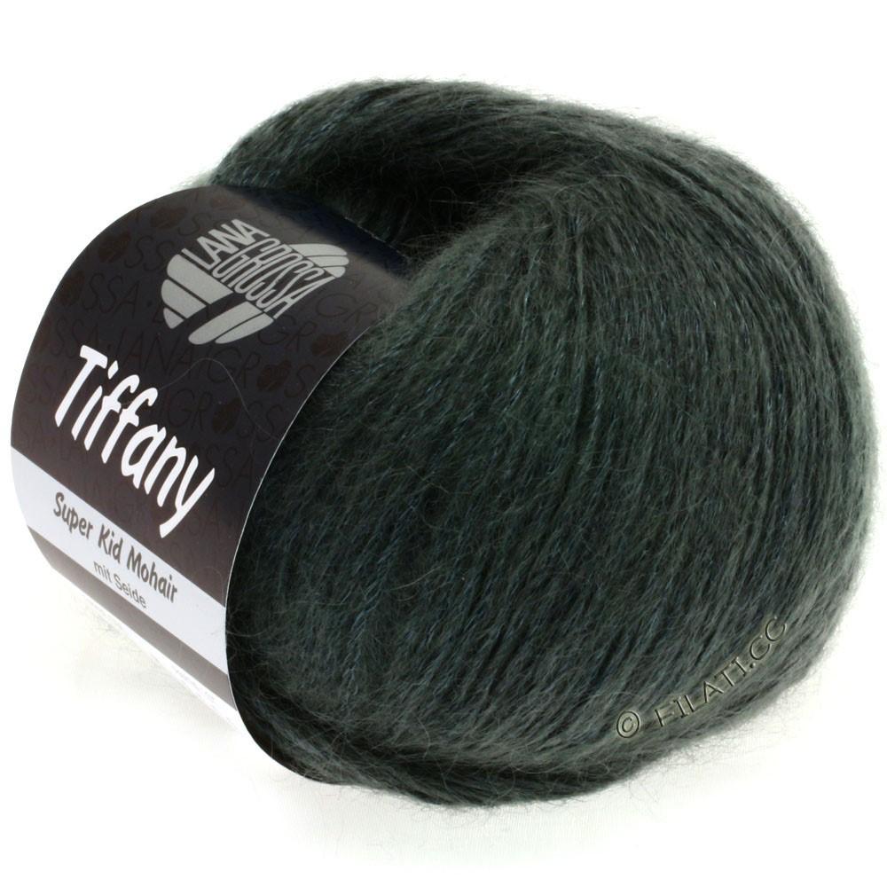 Lana Grossa TIFFANY   05-anthracite