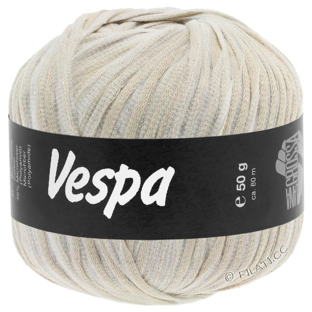 Lana Grossa VESPA | 007-natural