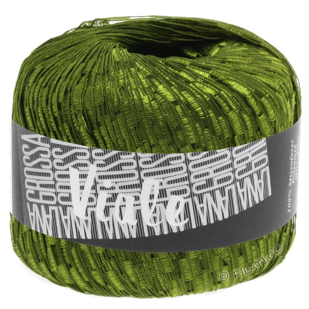Lana Grossa VIALE | 08-green