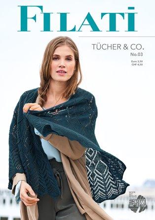 185668dd LANA GROSSA WebShop FILATI | Wool, Yarn, Knitting Patterns, Model ...