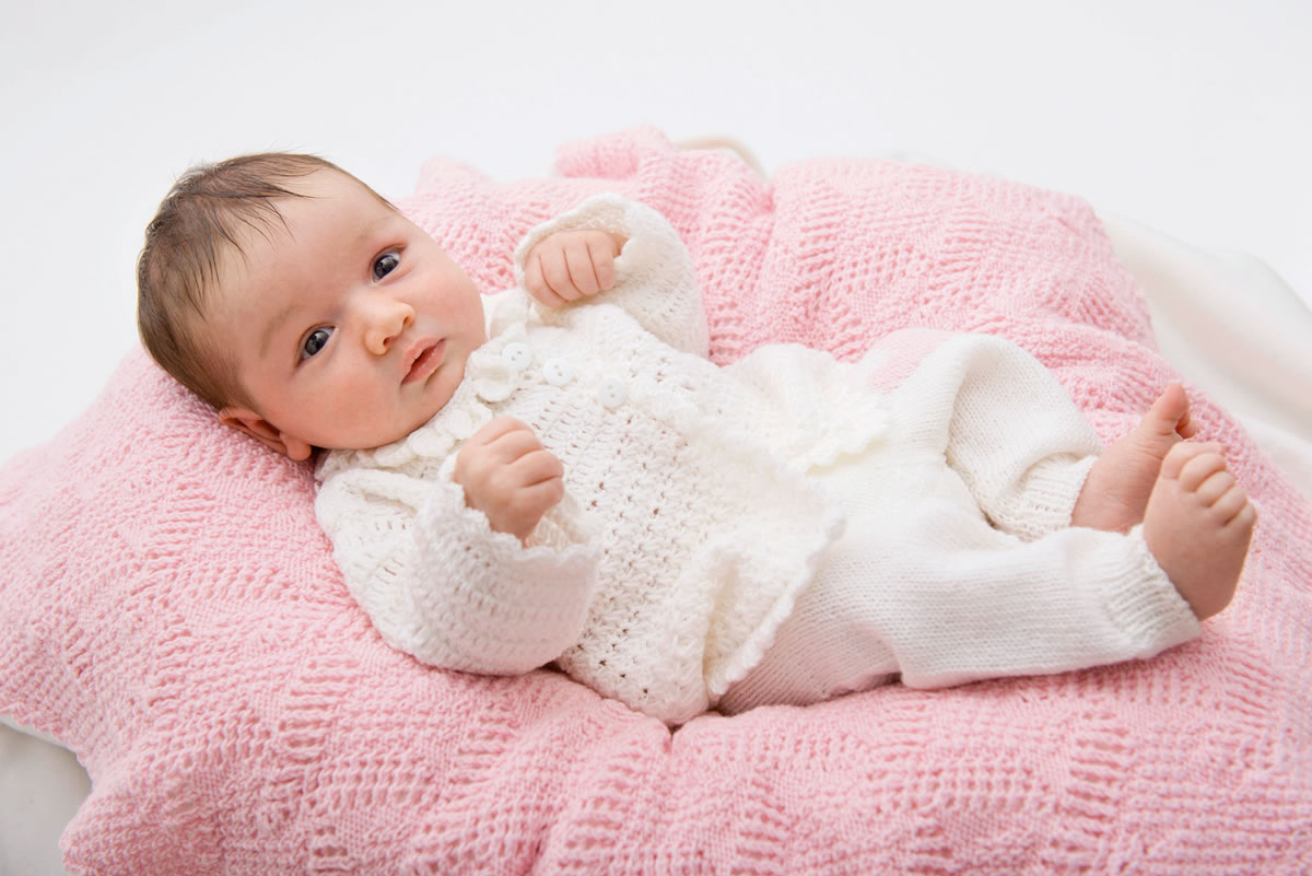 Lana Grossa Decke Cool Wool Baby Filati Infanti Best Of Magazine De Knitting Instructions En Design 41 Filati Knitting Pattern Model Packages