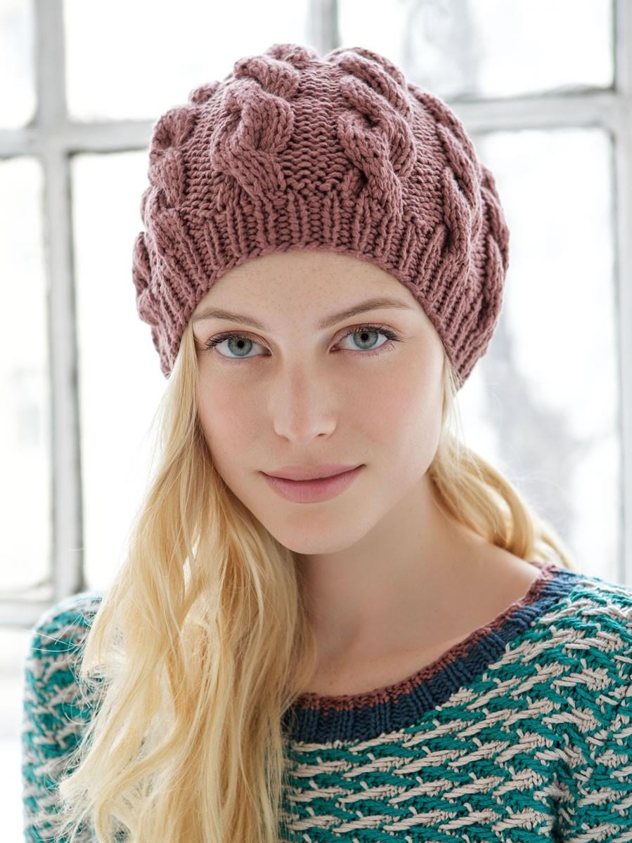 Lana Grossa HAT 365 Cotone