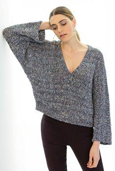 lana grossa webshop filati wool yarn knitting patterns model packages kits needles. Black Bedroom Furniture Sets. Home Design Ideas