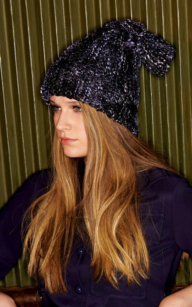 Lana Grossa HAT Twist